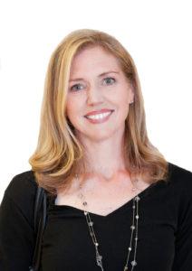 Dr. Catherine Jacobsonová
