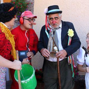 Foto: Oficiální stránky obce Studánka