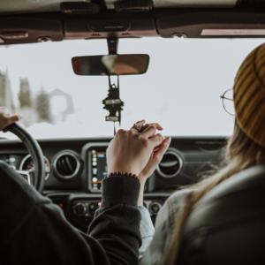 THC v krvi nemusí znamenat snížení řidičské způsobilosti.