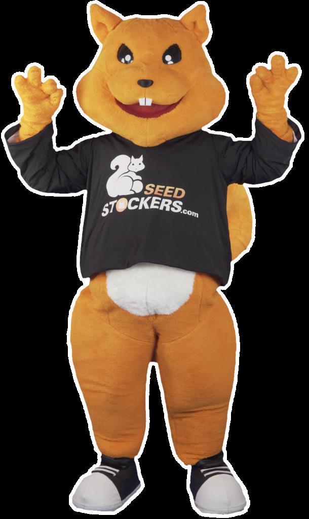 Zdroj: Seedstockers