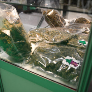 Zkušenosti ze zahraničí potvrzují, že po legalizaci lze očekávat rozmach malých a středních podniků.