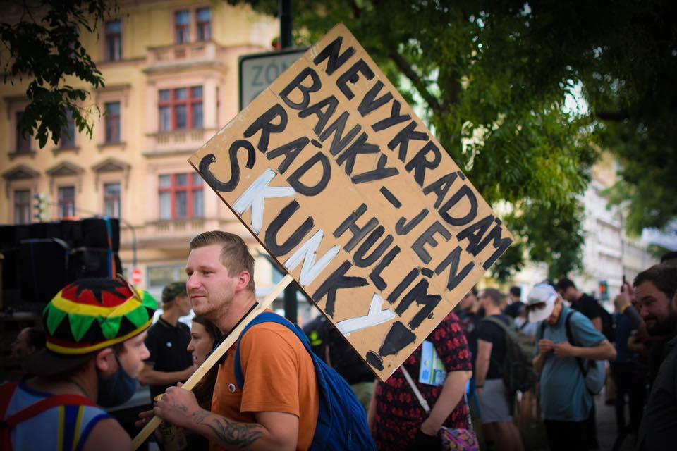 Foto: Michaela Beránková
