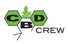 Balíček obsahuje semínko CBD Therapy a CBD Critical Mass.