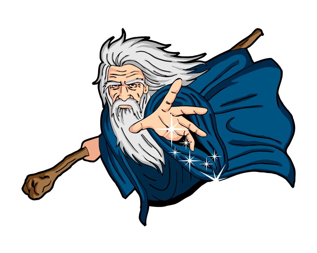 Wizard - váš intuitivní průvodce výběrem semen.