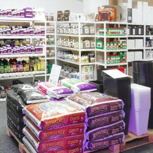 Snažíme se našim zákazníkům poskytnout kvalitní a spolehlivou službu