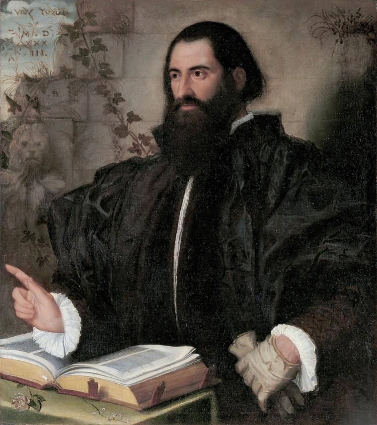 Pietro AndreaMattioli. Zdroj: Wikimedia Commons