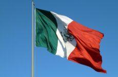 Mexická legalizace je bezpochyby historickým milníkem mezinárodního dosahu. Zdroj: commons.wikimedia.org