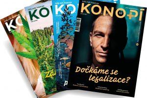 Kdy se dočkáme legalizace?
