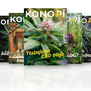 Nové vydání k zakoupení od 21. 10.!